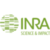 INRA Angers