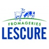 Fromageries Lescure