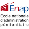 Ecole nationale d'administration pénitentiaire