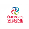 Groupe ENERGIES VIENNE