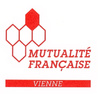 MUTUALITE FRANCAISE VIENNE SSAM