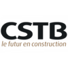 CSTB - CENTRE SCIENTIFIQUE ET TECHNIQUE DU BATIMENT