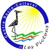 Centre Socio-culturel Les Pictons