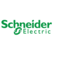Schneider Electric Angoulême Agriers