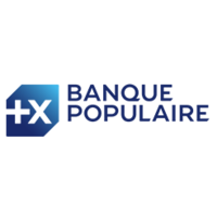 BANQUE POPULAIRE AQUTAINE CENTRE ATLANTIQUE (SITES AGGLO DAX)