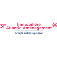 IMMOBILIERE ATLANTIC AMENAGEMENT