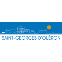 Commune de Saint Georges d'Oléron