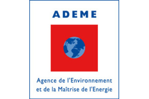 ADEME N-A Poitiers