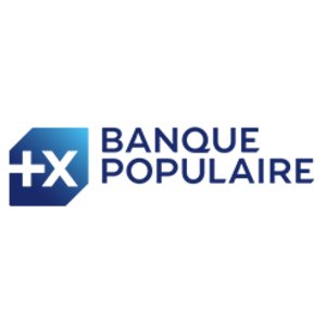 BANQUE POPULAIRE AQUITAINE CENTRE ATLANTIQUE (SITES AGGLO PAYS BASQUE)