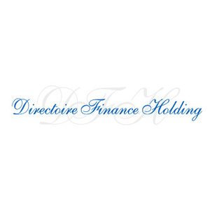DIRECTOIRE FINANCE HOLDING