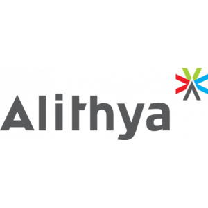 Alithya Consulting