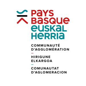SYNDICAT DES TRANSPORTS