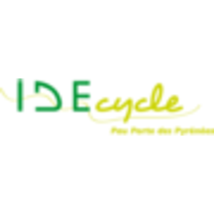 IDEcycle